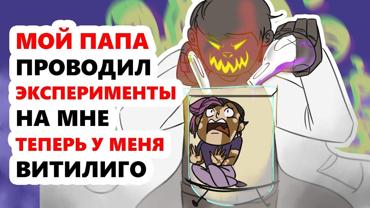 https://xn--k1aai.kz/otkritka/pozdravlyayu/wsid-16/catid-127/imid-6528 | 720x1280