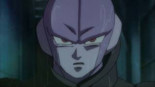 Toonami - Dragon Ball Super: Episode 91 Promo (HD 1080p)