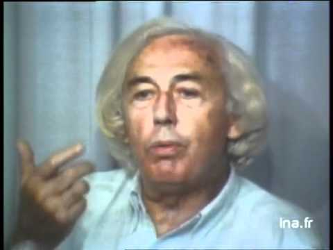 robert bresson interview