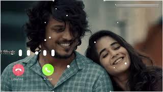 New ringtone 2021,Oh Kshanam Navvune Visuru Bgm Ringtone,Love ringtone, Best ringtones, Hindi Ring