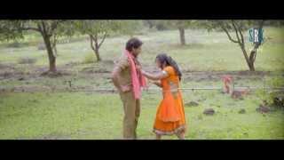 Download Hindi Video Songs - Aey Darogaji│Romantic Song│Hamar Farz