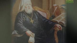Уроки православия. Прот. Артемий Владимиров. Как сохранить себя от мира. Урок 4. 20 апреля 2017г