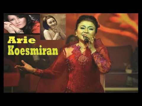 ARIE KOESMIRAN - THE BEST ALBUM SPESIAL VOL 1  (TEMBANG NOSTALGIA INDONESIA)