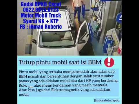 http://bit.ly/2lQQcNq Gadai BPKB Cepat 082269140123 Motor ...