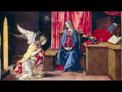 Онлайн-музей Gallerix: картины великих художников