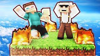 BEBEK VS TROLL #4 - Minecraft