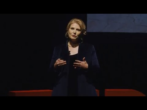 The Secret of How to Think Like an Entrepreneur | Amy Wilkinson | TEDxPaloAltoSalon