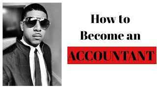 How to Become an Accountant, Accountant Salary, Accounting Degree