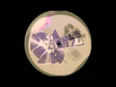 Just Jungle - Sky (DJ Kane Remix)