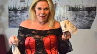MzD TP Money Slave