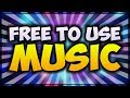 FREE TO USE Music For YouTube Videos! (2019) 🎵 Copyright FREE Background Music For YouTubers!