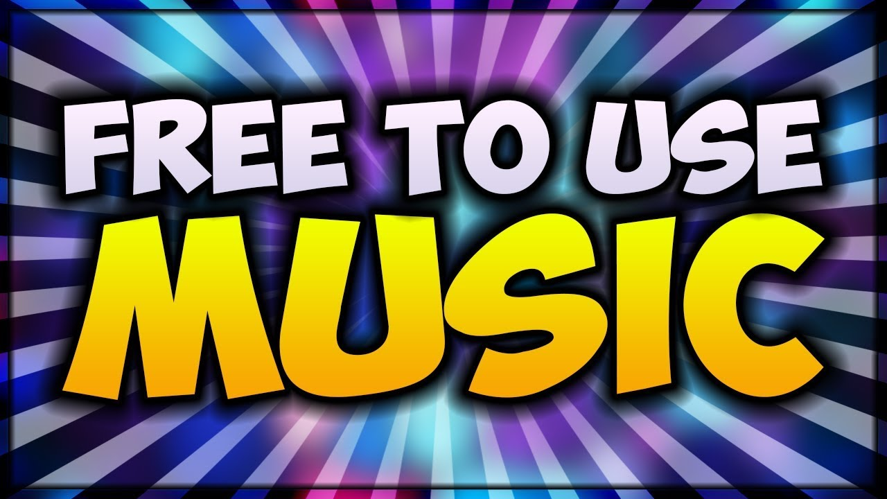 Free To Use Music For Youtube Videos 2019 Copyright Free Background Music For Youtubers Youtube