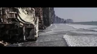 Музыка из фильма Начало (Inception) Hans Zimmer