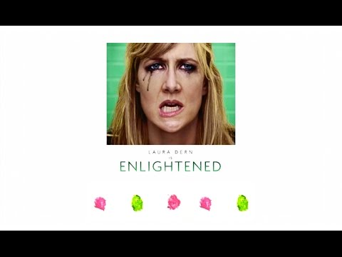 Enlightened HBO Monologues