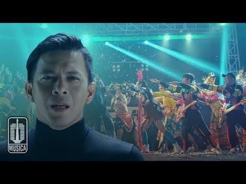 NEV+ Ariel & Dea - Janger Persahabatan (Official Music Video) | Official Song Asian Games 2018