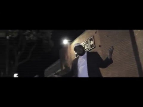 Eddy Baker - Rusty Pipes (Music Video)