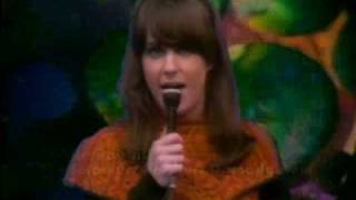 Jefferson Airplane -White Rabbit- thumbnail