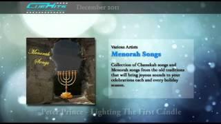 CueHits Music: December 2011