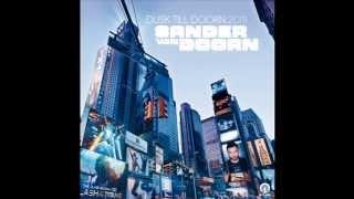 Dusk Till Doorn 2011 - Mixed By Sander van Doorn Disco 1: Dusk
