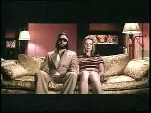 I TENENBAUM (2001) trailer