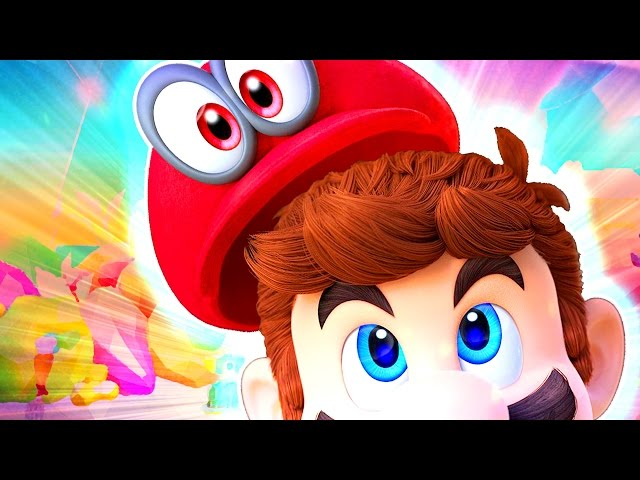 Nintendo Switch Games Price