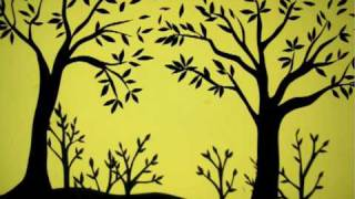 You Picked Me_ Paper Cut Stop Motion Animation by Samira K _