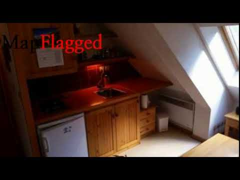 1BED | € 25000 | Studio for sale in Toulouse, France | MapFlagged