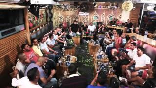 הפרויקט של רביבו - שושנת פלאים   קליפ The Revivo Project - Shoshanat Pelaeim Video