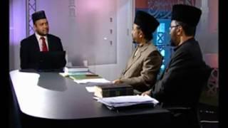 Shotter Shondane : 27th February 2010 - Part 3 (Bengali)