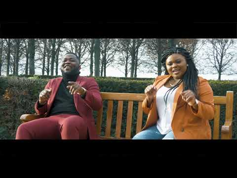 Download José Tshiabuiye - Besoin de toi Feat. Ryse Etshele  ( Clip Officiel )
