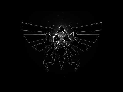 Midnas Lament Dubstep Remix  Ephixa