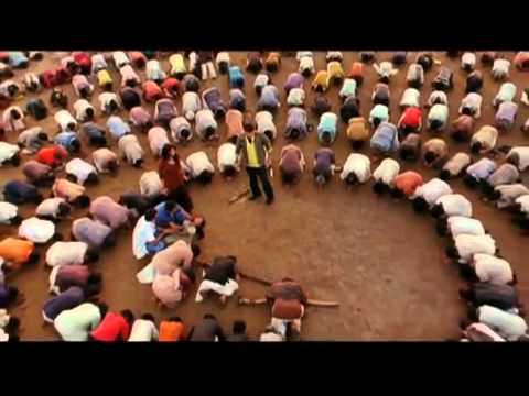 ▶ Jigar Kaleja Bollywood Action Film Mahesh Babu, Anushka Shetty YouTube22   YouTube 0 x264 thumbnail
