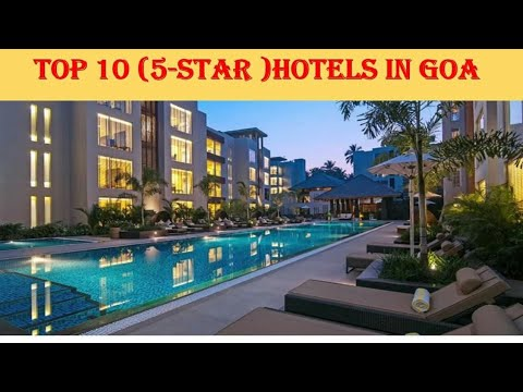 top-10-(5-star)-hotels-in-goa-travel-in-2019-|-book-best-top-hotels-in-goa