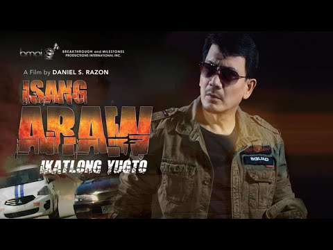 isang-araw-|-ikatlong-yugto