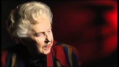 Carola Stern: Sowjetische Besatzungsmacht in Deutschland
