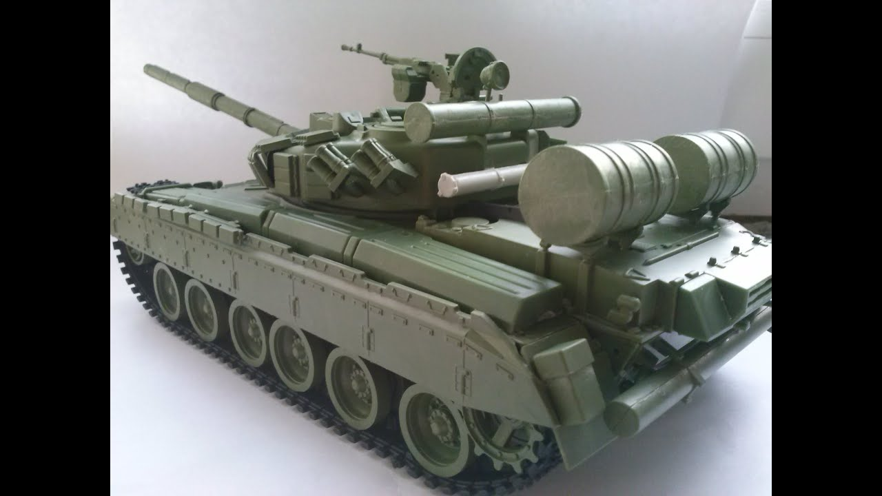 Заказывая сборные модели танков, мамы и папы заботятся об интеллектуальном развитии своих детей. Иногда полезно отвлечь ребят от подвижных игр и приучить их к вдумчивому и аналитическому времяпровождению.