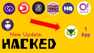 All TRIVIA GAME SHOW Hacked Answers | TheSRJD