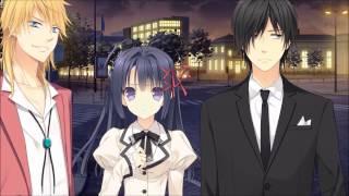 乙女理論とその周辺 -Bon Voyage-』とは Navel乙女シリーズ、PS Vita移...