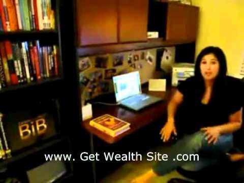 How To Start A Home Based Business  Arkansas   Canada   Worldwide