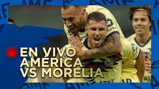 en-vivo-amrica-vs-morelia-semifinal-previo