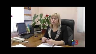 С 2013 года в Украине введен налог на недвижимое имущество, отличное от земельного участка
