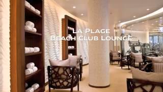 Sofitel Bahrain Zallaq Thalassa Sea & Spa 2013