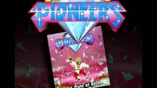 Pioneers - Hi