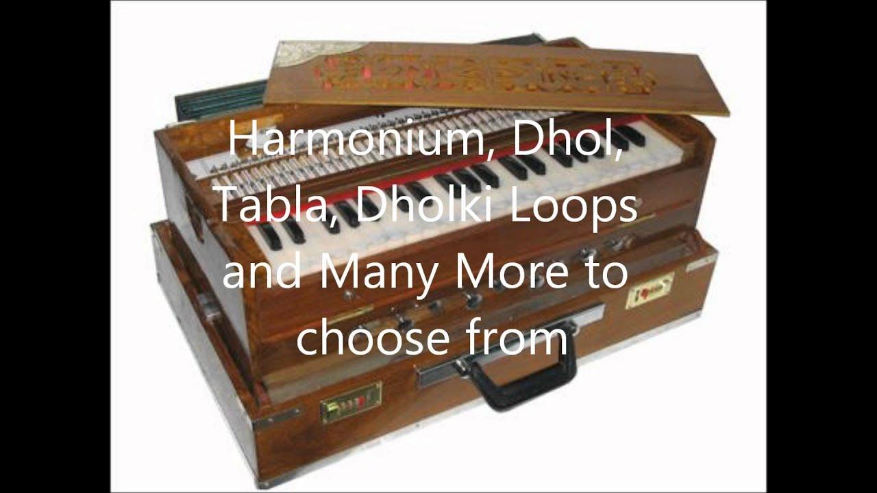Fl studio muzik punjabi dhol samples free download