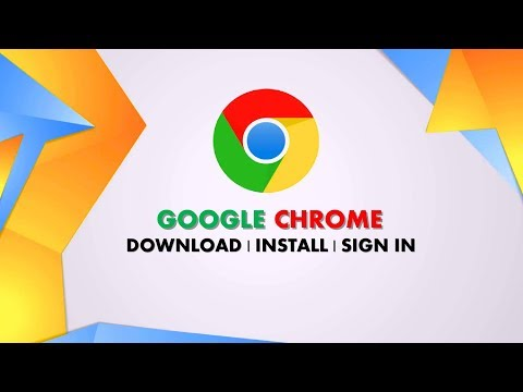 how-to-download- -install-google-chrome-in-windows-10/8/8,1/7