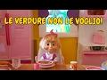 LE AVVENTURE DI MASHA (EP.3)-LE VERDURE NON LE VOGLIO!