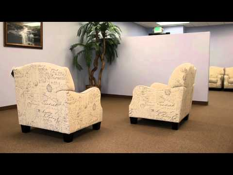 Sanjiv Gupta, CPA Video – San Jose, CA United States – Profe