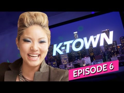 K-Town S1, Ep  5 of 10: