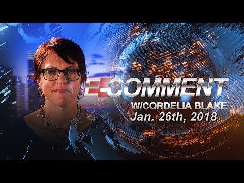 e-commerce-news:-dash,-wish,-walmart-returns,-and-vending-machines