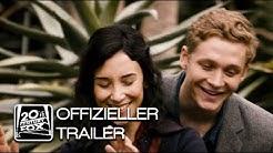 WHAT A MAN - Trailer (Full-HD) - Deutsch / German